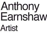 Anthony Earnshaw